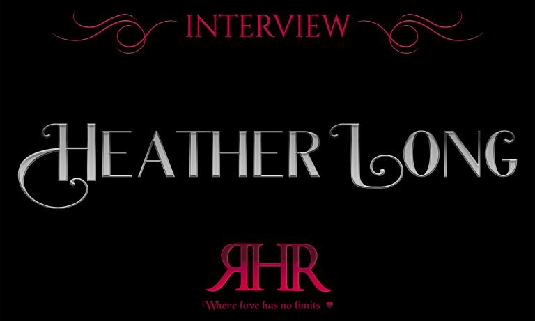 Heather Long Interview