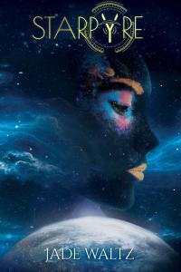 StarPyre by Jade Waltz