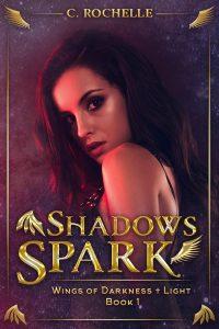 C Rochelle Shadow's Spark