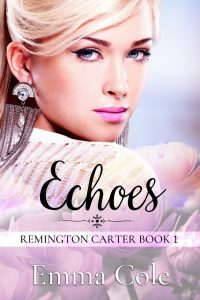 Echoes by Emma Cole