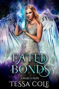 Fated Bonds by Tessa Cole