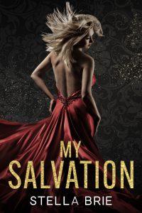 My Salvation by Stella Brie