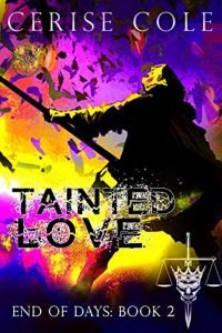 Tainted Love by Cerise Cole