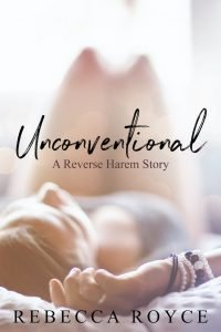 Unconventional by Rebecca Royce