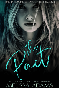 The Pact by Melissa Adams