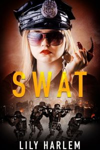 SWAT by Lily Harlem